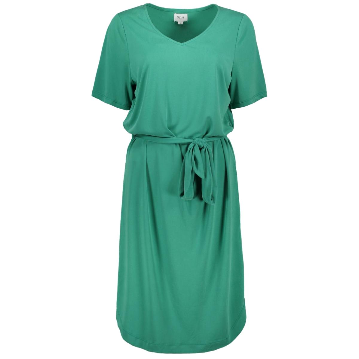 jersey dress u6501 saint tropez jurk 8310 greenlake
