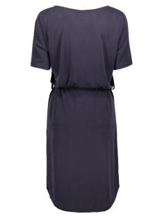 jersey dress u6501 saint tropez jurk 9069 bi deep