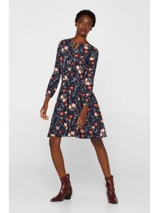 gebreide jurk 089cc1e016 edc jurk c400