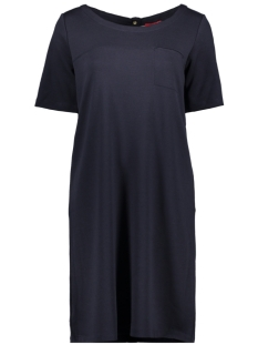 jurk 14908823381 s.oliver jurk 5959