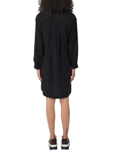 jurk in overhemdblouse stijl 41908822620 q/s designed by jurk 9999
