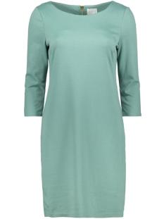 VITINNY NEW DRESS-FAV 14043495 Oil Blue