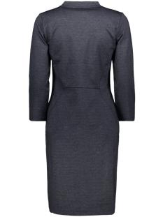 jersey jurk 23001618 sandwich jurk 40094
