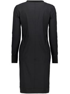 debby travel tunic 194 zoso jurk black