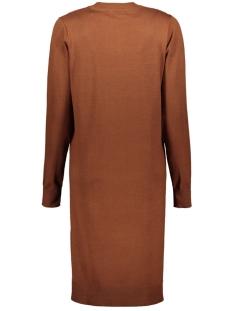 knitted dress u6816 saint tropez jurk 6247