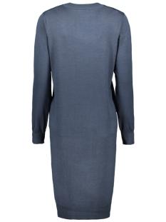 knitted dress u6816 saint tropez jurk 9263