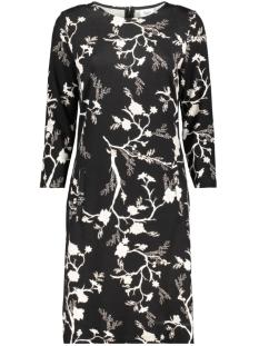 Saint Tropez Jurk JERSEY DRESS U6543 0001