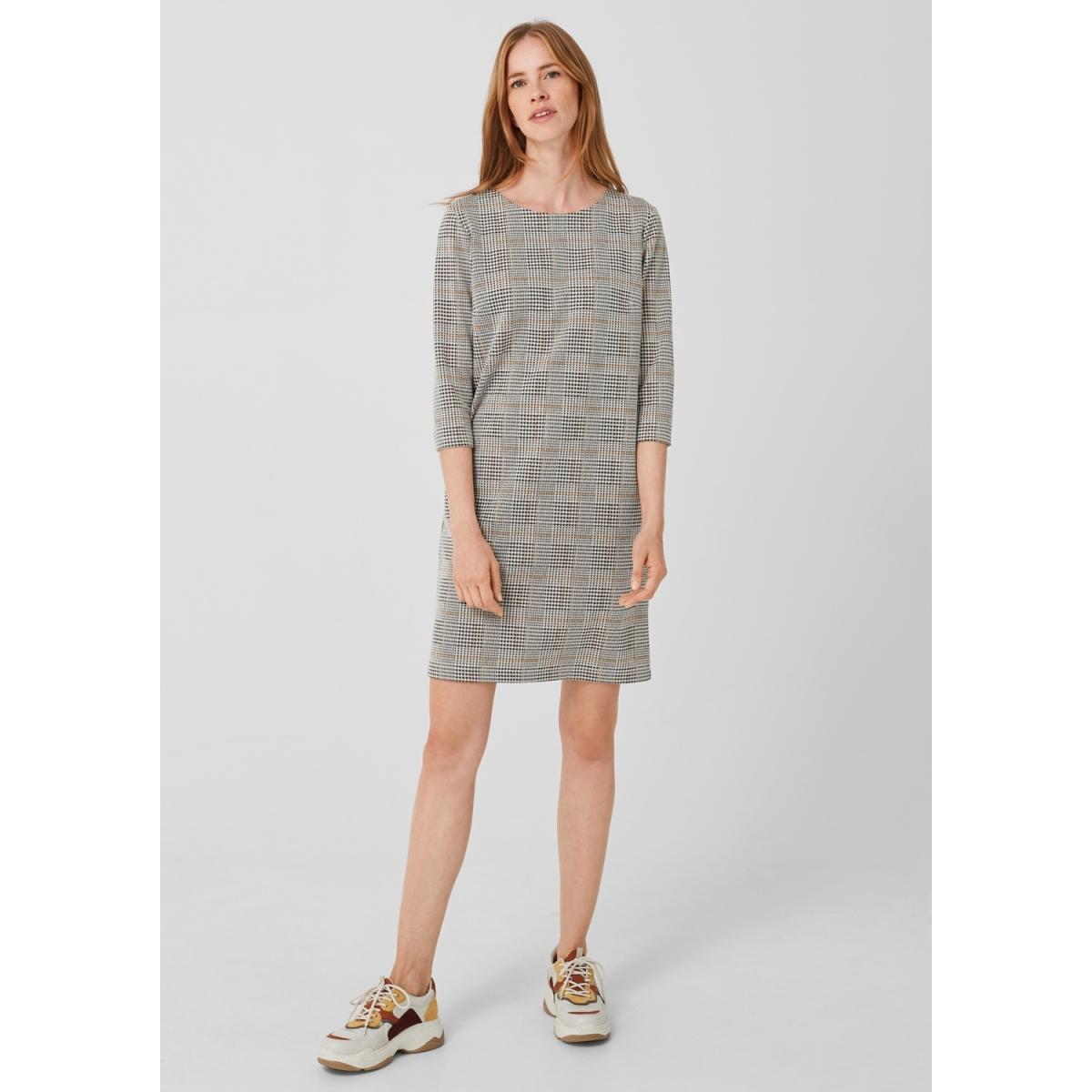 jurk 14909823899 s.oliver jurk 15r1