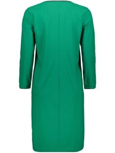 travel jersey jurk 23001625 sandwich jurk 50018