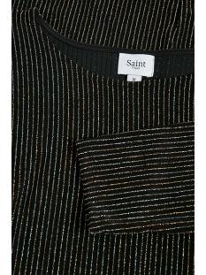 jersey dress above knee 30501688 saint tropez jurk 2088