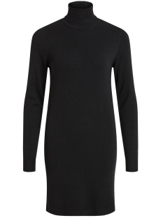 objthess hn dress a div 23031960 object jurk black