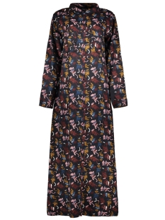 panter long shirt dress 0jw1942 oscar jane jurk 956 panter