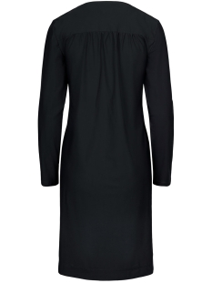 leuk jurkje travel 03lj19nazw zusss jurk zwart