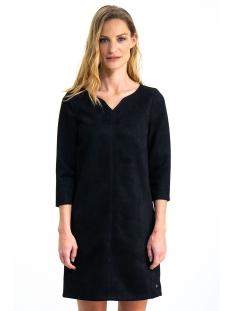 suidine jurk gs900780 garcia jurk 60 black