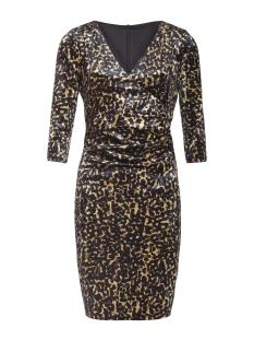Smashed Lemon Jurk Dress 19855 025/999