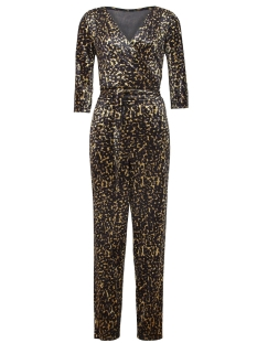Smashed Lemon Jumpsuit JUMPSUIT 19856 025/999