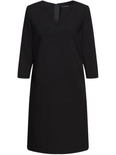 kokerjurk met v hals 119eo1e033 esprit collection jurk e001