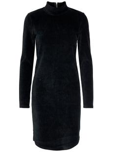 ONLFENJA L/S HIGHNECK DRESS CS JRS 15198092 Black