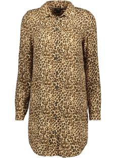 patries leopard xps19w2 x740 02 ned tuniek camel