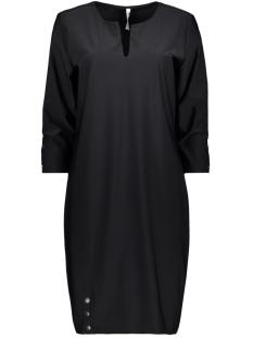 195 classy zoso jurk black