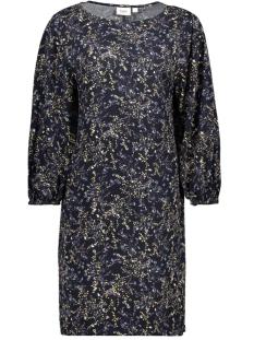 woven dress s s 30501613 saint tropez jurk 9069