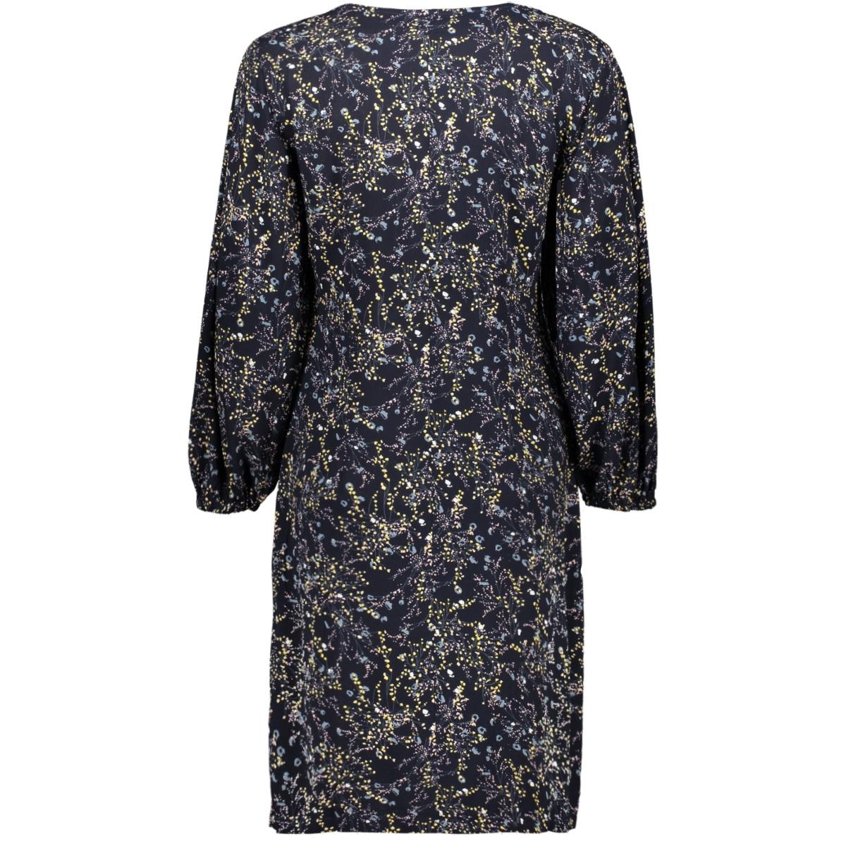woven dress s s 30501613 u6010 saint tropez jurk 9069