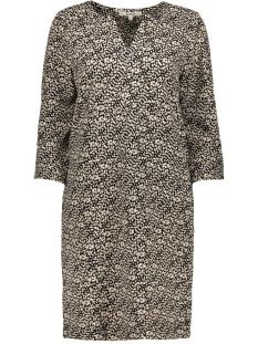 jurk ge901201 garcia jurk 60 black