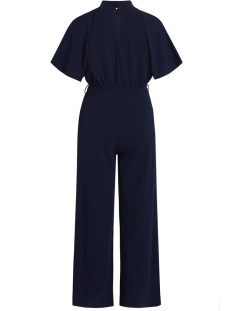 SisterS point Jumpsuit GIRL JU NAVY