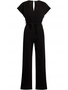 SisterS point Jumpsuit GIRL JU V BLACK