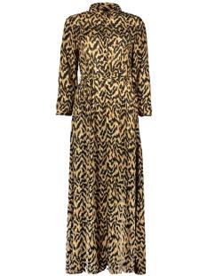 VMATHEN 7/8 ANKLE SHIRT DRESS VIP 10232448 Nomad/ANNA