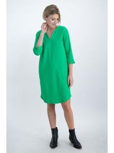 jurk gs000180 garcia jurk 6721 mint leaf