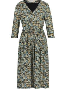 anda vis 503 aaiko jurk bleached blue