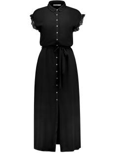 nika vis 531 aaiko jurk black