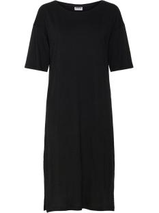 nmmayden 2/4 dress noos 27005758 noisy may jurk black