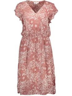 tishasz dress 30510242 saint tropez jurk 600053