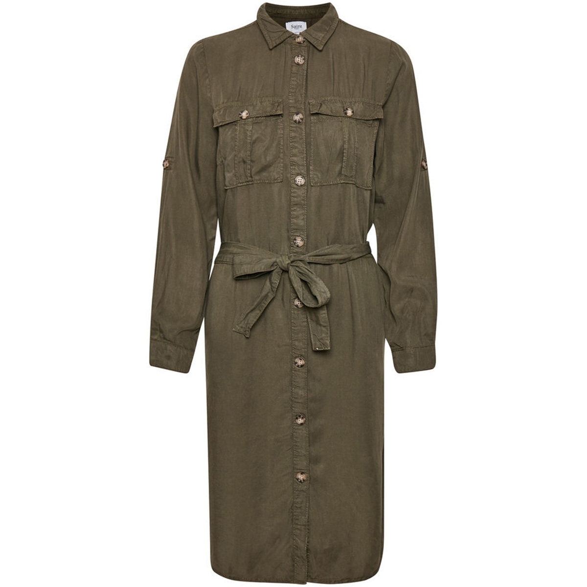 emmasz dress 30510106 saint tropez jurk 190515