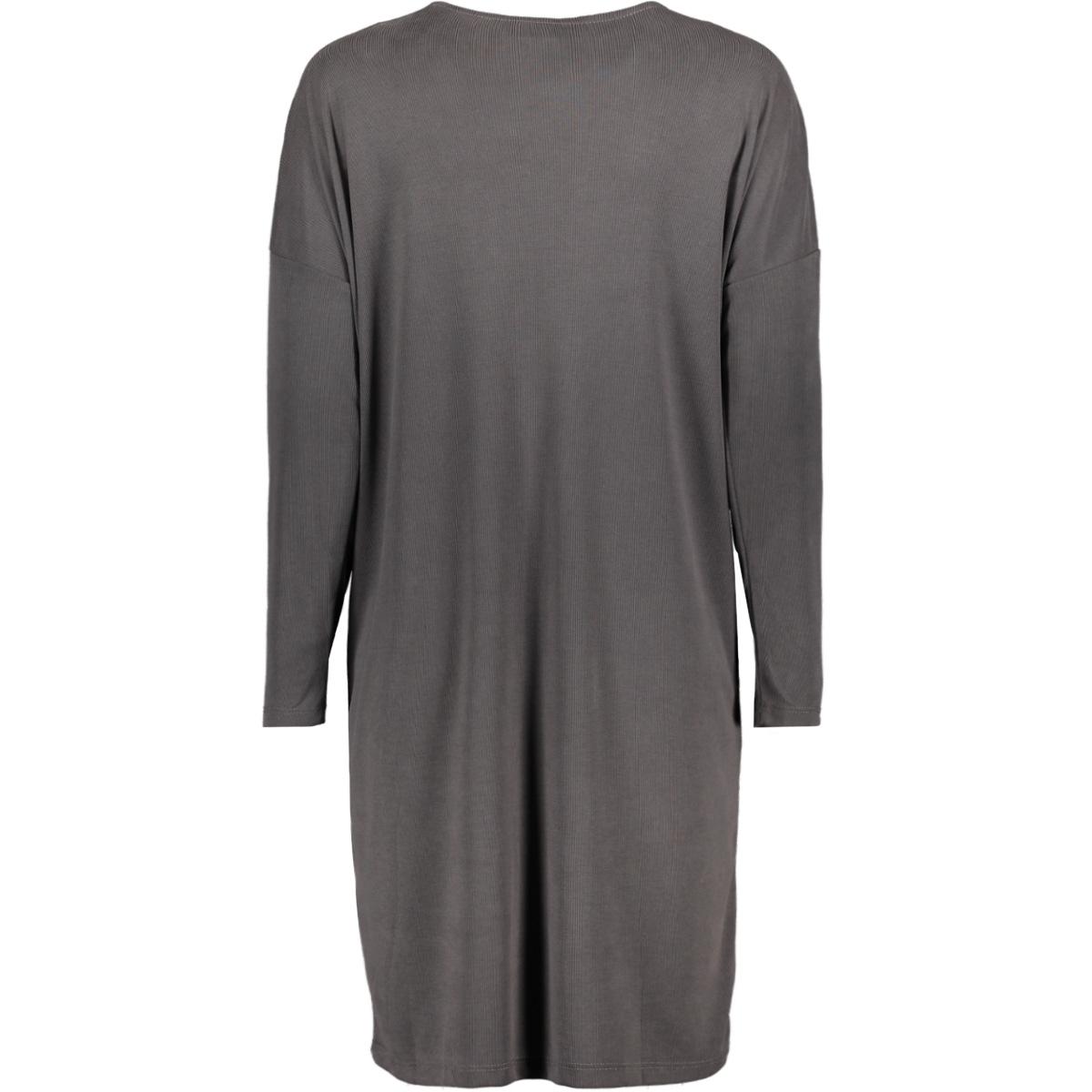 giasz jersey dress 30510155 saint tropez jurk 194205