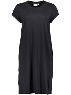 t6512 bellsz dress 30501173 t6512 saint tropez jurk 193911
