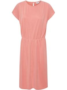 miasz dress 30510151 saint tropez jurk 161526