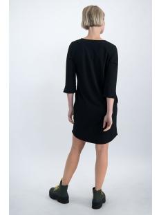 jurk gs000180 garcia jurk 60 black