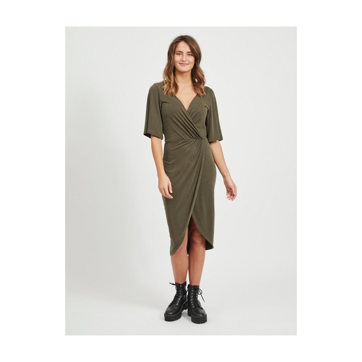 objnadine dress a q 23033357 object jurk forest night