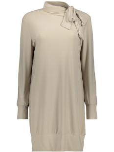 Zoso Jurk BOHEME SPLENDOUR DRESS 201 0007 SAND