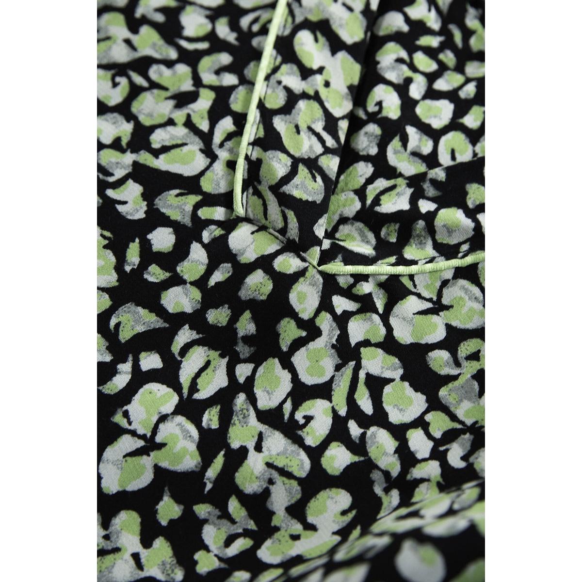 jurk p00280 garcia jurk 60 black