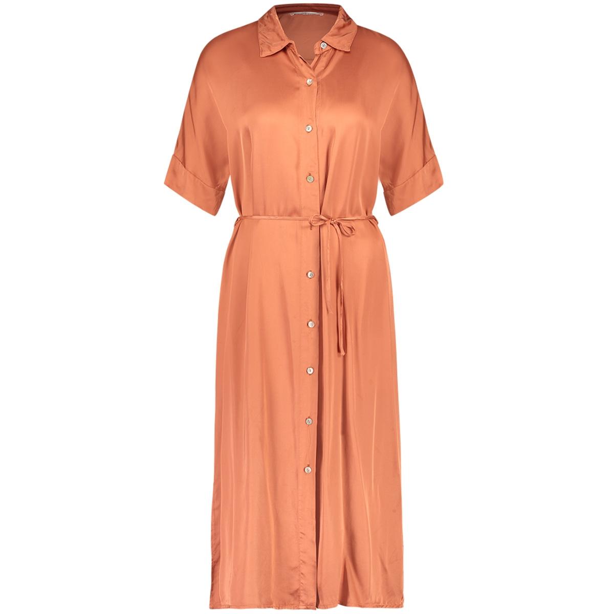 sienne vis 508 aaiko jurk brick