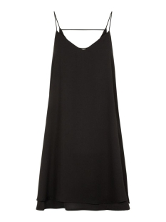 Pieces Jurk PCBODIL SLIP DRESS NOOS BC 17100899 Black