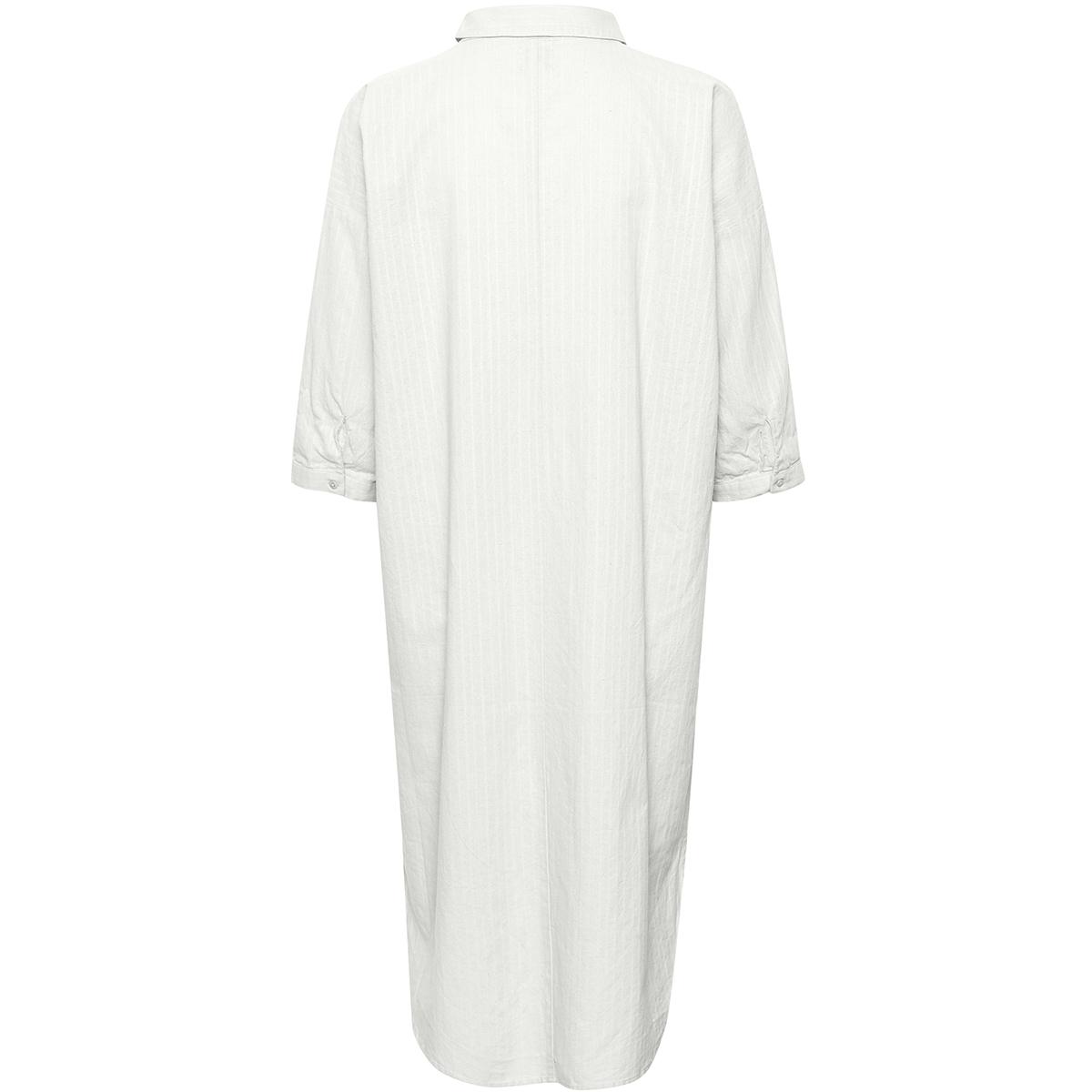 livasz dress 30510182 saint tropez jurk 110601