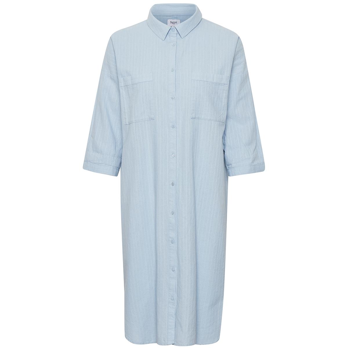 livasz dress 30510182 saint tropez jurk 144115