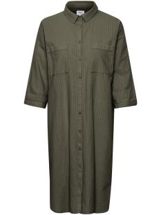 livasz dress 30510182 saint tropez jurk 190515