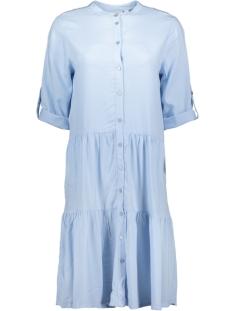 akitasz ls dress 30510306 saint tropez jurk 154020