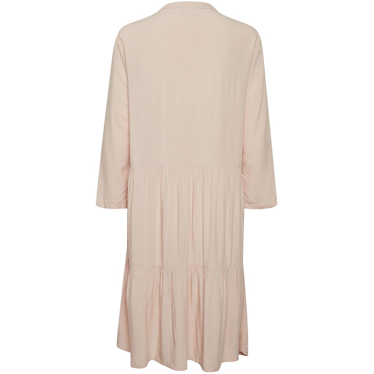 akitasz ls dress 30510306 saint tropez jurk 600037